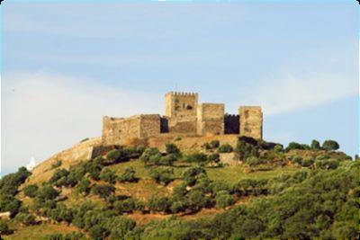 castelo-monsaraz-3