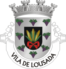 220px-LOU