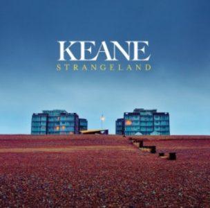 keane 1