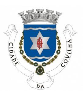 Covilhã (Portugal)