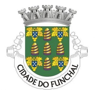 Funchal (brasão)