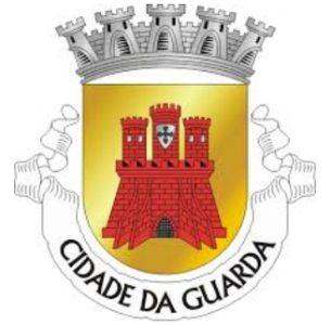 Guarda (Brasão)
