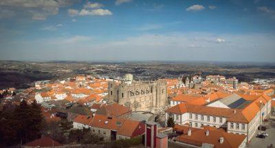 Guarda (Portugal)