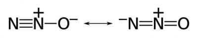 oxido nitroso