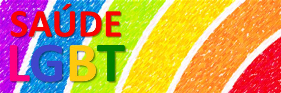 Saúde LGBT