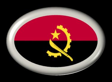 Bandeira-AO