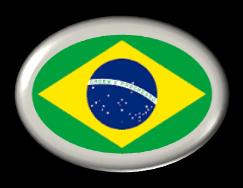 Bandeira-BR
