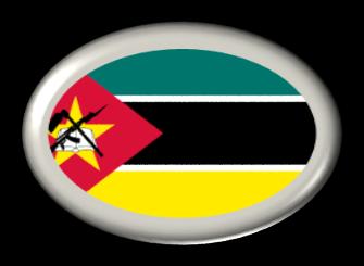 Bandeira-MZ