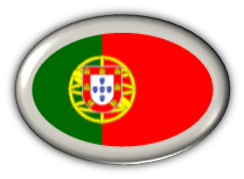 Bandeira-PT