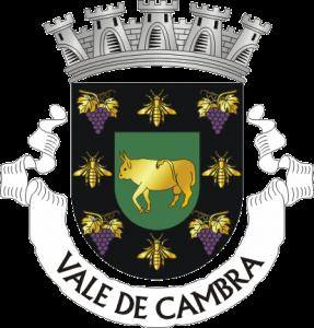 Valecamb