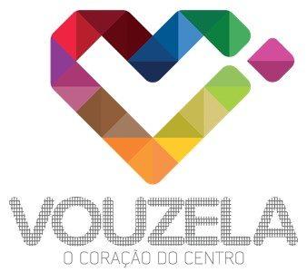 Vouzela-01