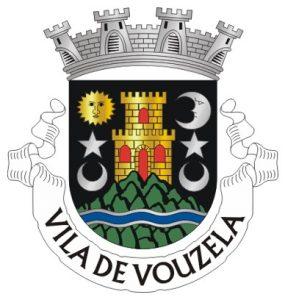 Vouzela