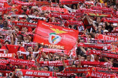 benfica clubes equipas equipes com mais socios torcedores mundo