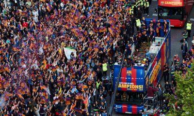 fc barcelona clubes equipas equipes com mais socios torcedores mundo