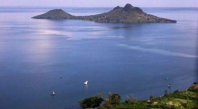 lago vitoria - 10 maiores lagos do mundo