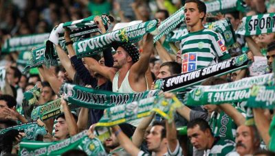 sporting clubes equipas equipes com mais socios torcedores mundo