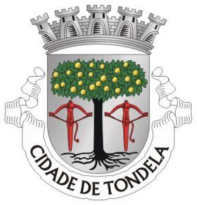 tondela-02