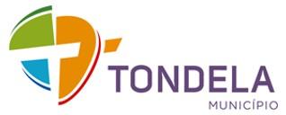 tondela-03