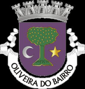 Oliveirab