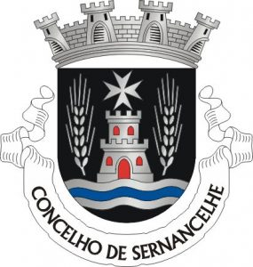 Sernance