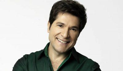 top-10 lista ranking cantores mais ricos do brasil