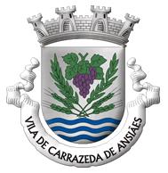 logo_1_250_2500