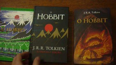 o hobbit ranking lista 10 100 livros mais vendidos de sempre livros mais vistos livros mais comprados livros com mais vendas livros mais vendidos da história