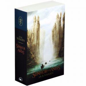 ranking lista 10 100 livros mais vendidos de sempre livros mais vistos livros mais comprados livros com mais vendas livros mais vendidos da história