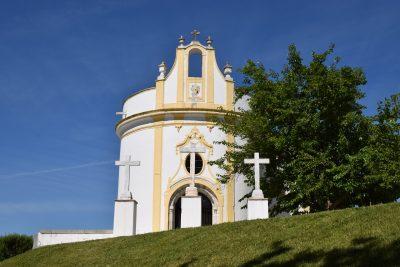 church-3845519_1920