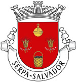 lista ranking top-10 maiores freguesias do portugal maiores freguesias portuguesas área