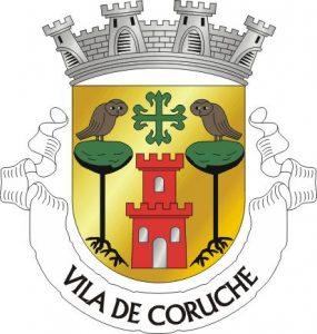 Coruche
