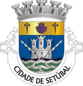 Setubal