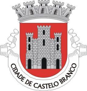 Castbran