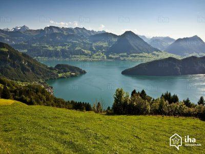 lista ranking top-10 maiores cantões da suiça cantões mais populosos da suiça