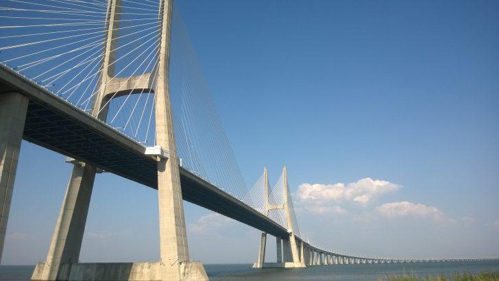 vasco-da-gama-bridge-992721_1920